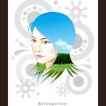 retorospection_01