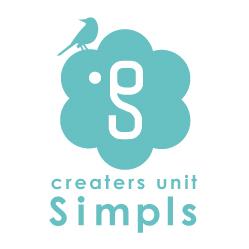 logo_simpls