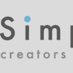 simpls_logo01