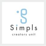 simpls_logo03